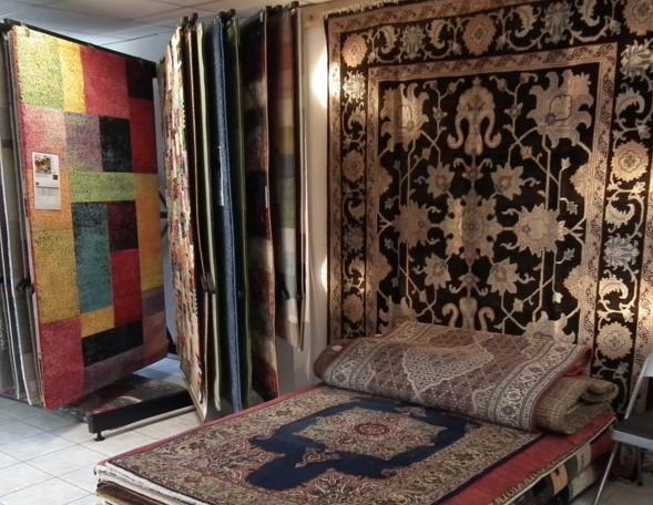 Bilder Teppiche. Free Indoor Und Outdoor Teppich U Kollektion With ...